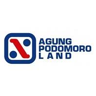 Logo PT Sinar Menara Deli