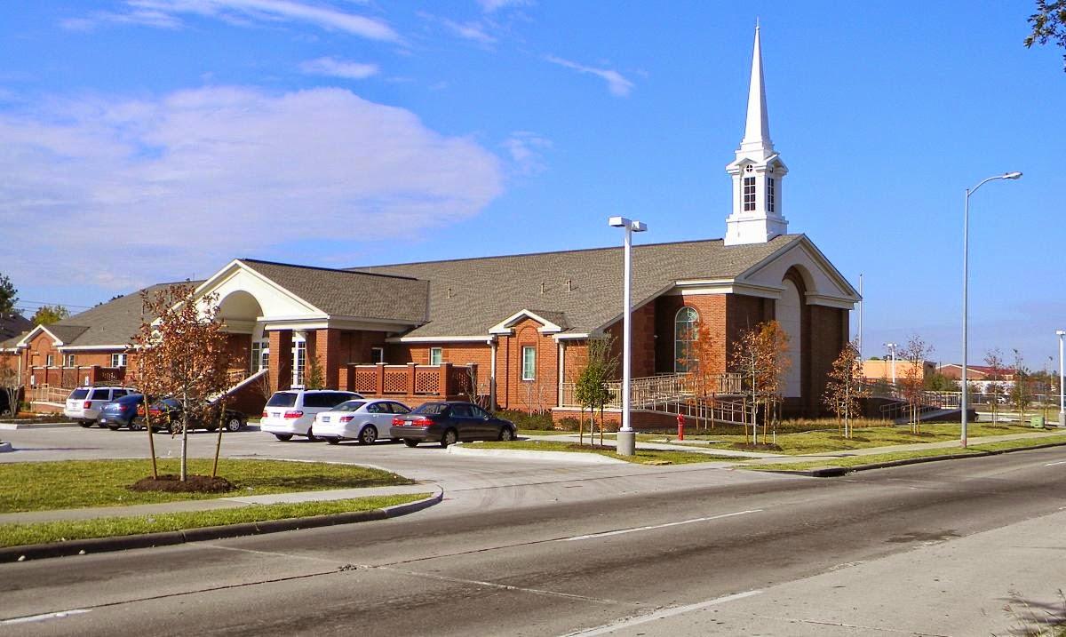 Mormon singles ward The Singles Ward - Wikipedia