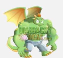 Dragão Zangado