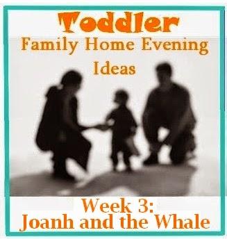 wayward girls crafts toddler family home evening week 3