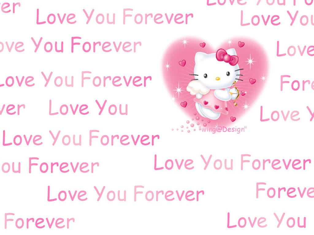 Most Inspiring Wallpaper Hello Kitty Android - pink-kitty-wallpaper-desktop-desktop  Best Photo Reference_939734.jpg