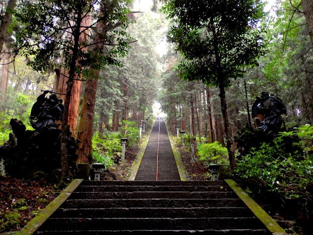 """""""Daiyuzan Saijo-ji / Temple"""", Odawara"""