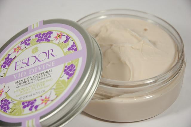 Hidrata tu piel en verano Silvia Quiros SQ Beauty