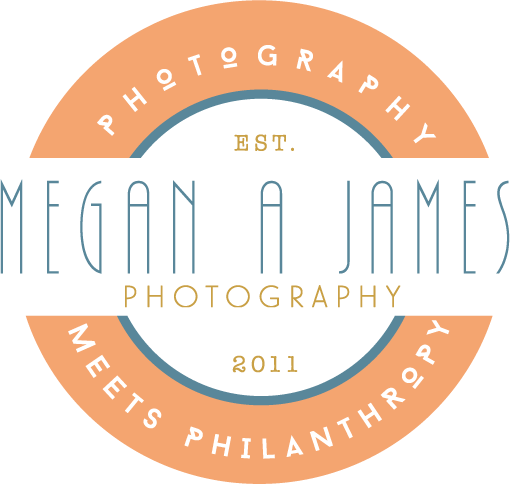 Megan A. James Photography