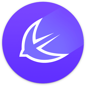 APUS Launcher V1.6.12 Full Apk
