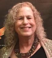 01-29-18  Barbara Ehrentreu