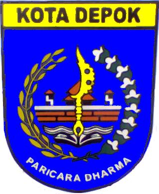 Formasi Lowongan CPNS Kota Depok 2014 dan Persyaratan Lengkap