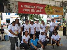 Mobilizando a Sociedade Itabunense.