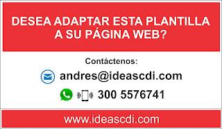 http://www.ideascdi.com
