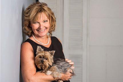 Karin Meister