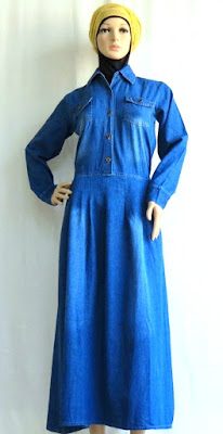 Maxi Jeans Washed GJ1086-1