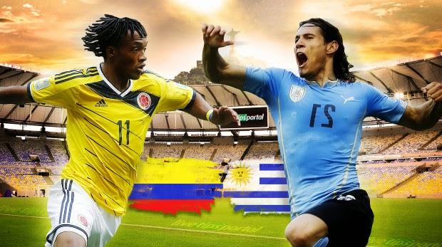 pronostico-colombia-uruguay-mondiali-2014