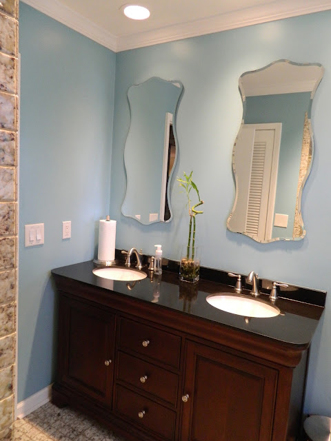 Image Result For Bathroom Mirrors Ikea