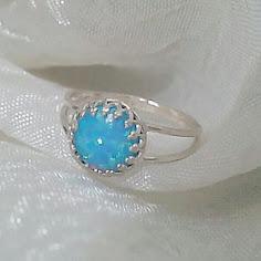 Jewelryglow!