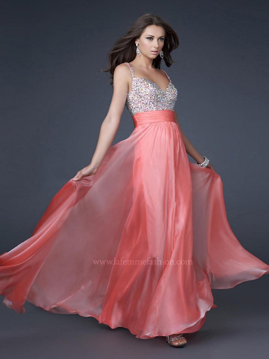 Amazing Vestidos Para Madrinas De Novia Vignette - Wedding Dress ...