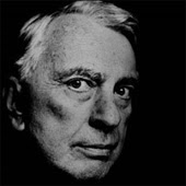 In Memoriam - Gore Vidal, 1925-2012