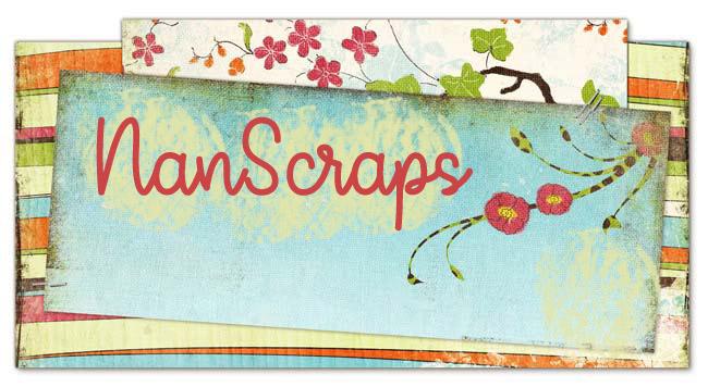 NanScraps
