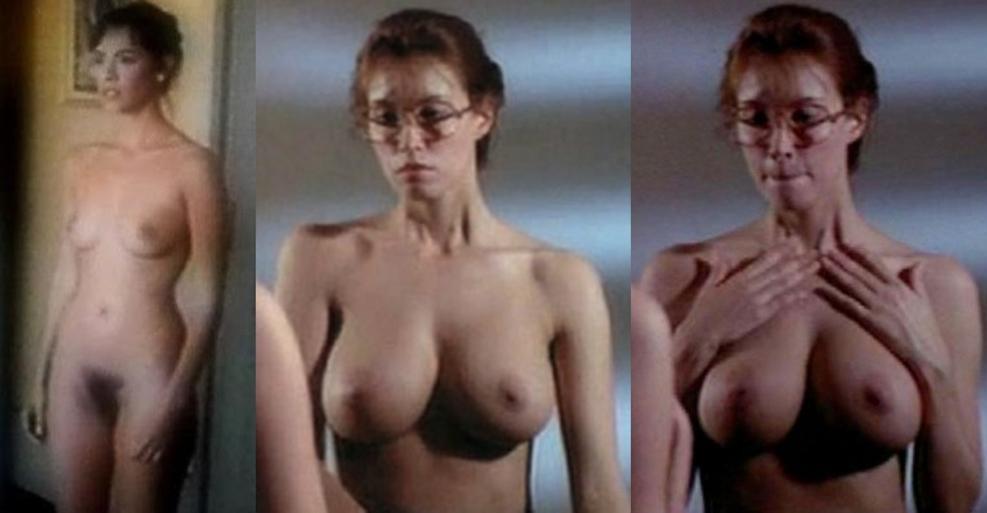 mathilda-may-nude-pics