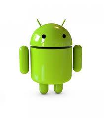 Daftar Harga HP Android Mei 2013 (Terbaru)-HP Android Terbaru-Info Harga HP Terbaru-Harga HP bukan MEi 2013