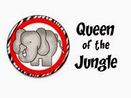https://www.teacherspayteachers.com/Store/Queen-Of-The-Jungle