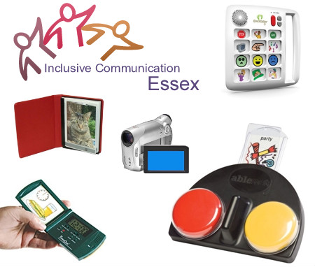 inclusive communication What is the inclusive communication hub the purpose of the inclusive  communication hub is to provide a 'one stop shop' for information on inclusive.