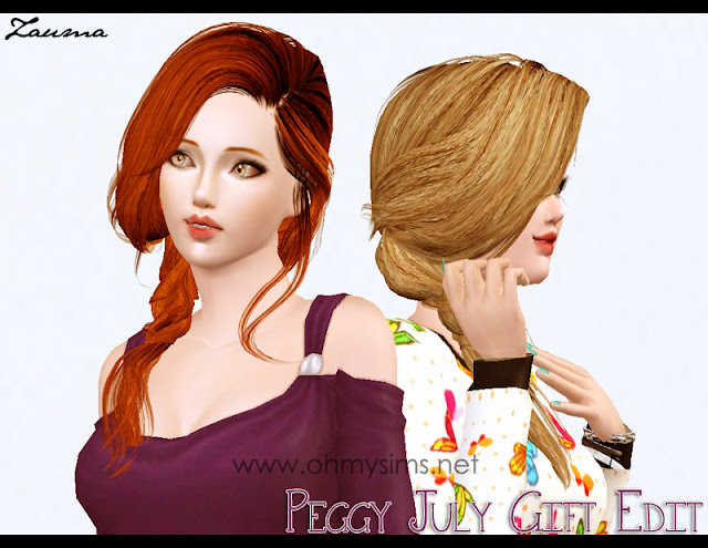 LovelySims - Página 3 Screenshot-35