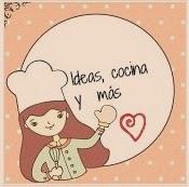 Ideas de Cocina y más