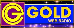 Clique na Imagem e ouça a Gold Web Rádio e a Gold Instrumental.