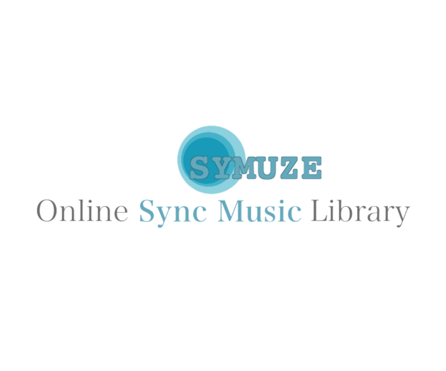 SYMUZE