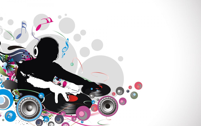 http://1.bp.blogspot.com/-uVlheeXPZCI/T7y_gSU_tyI/AAAAAAAACYc/9JQPY9krM4o/s1600/dj-sound-2-1440x900.jpg