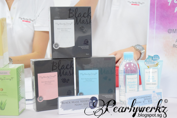 Sample store kabloom plus event cum mobile app launch pearlywerkz remember these black mask i had reviewed them previously they are also going for 10 did you grab some for yourself solutioingenieria Gallery