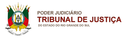 Tribunal de Justiça RS - Vepma