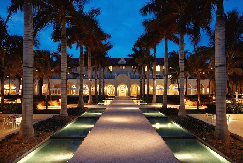 Destination Wedding Hotspot Florida Keys