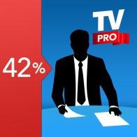Baixar Live TV 3.4 Pro Apk / Atualizado