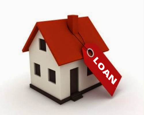 Home Loan / Housing Loan Interest Rates india