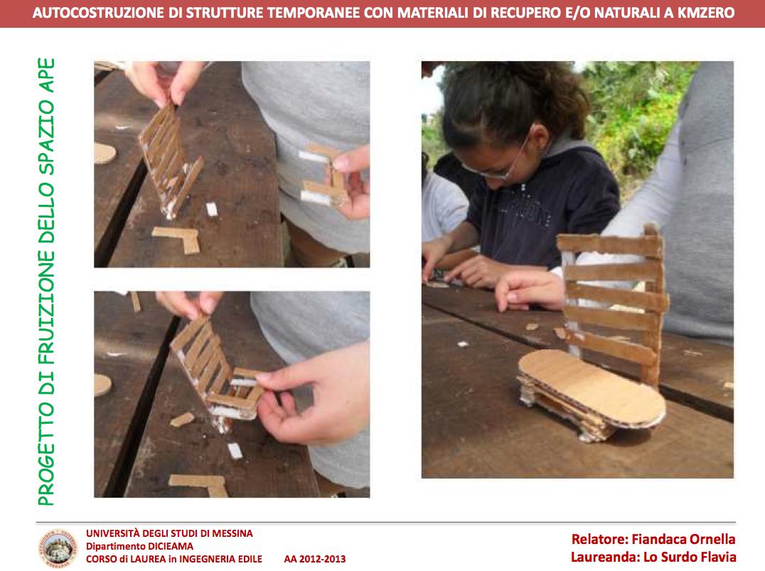 http://scartomatto2italia.blogspot.it/2014/06/una-tesi-di-laurea-in-ingegneria.html