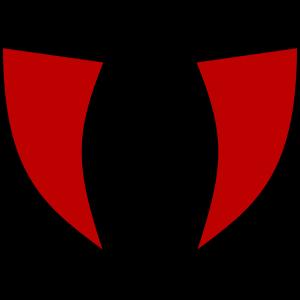 Clã Inuzuka OMFc
