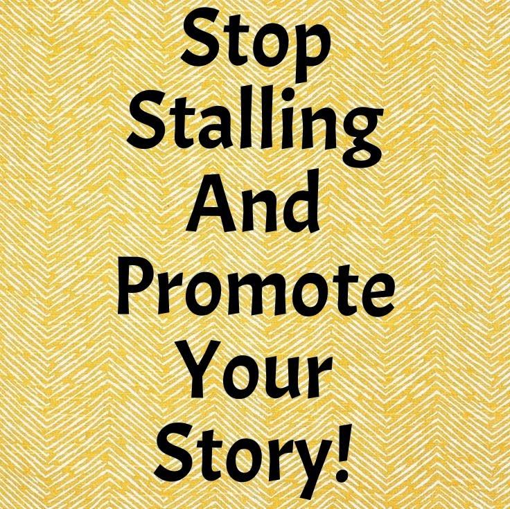 Request A Promotion!