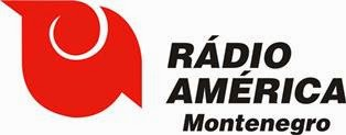 Rádio América AM de Montenegro RS ao vivo