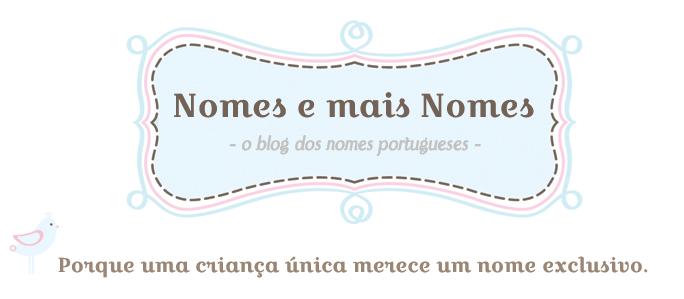 http://nomesportugueses.blogspot.com.br/