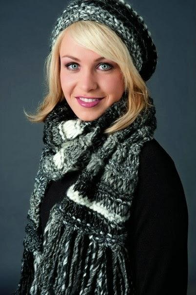 Magdalena Neuner - Hot & Sport