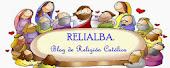 Relialba