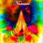 ~ Spiritual   Insights ~