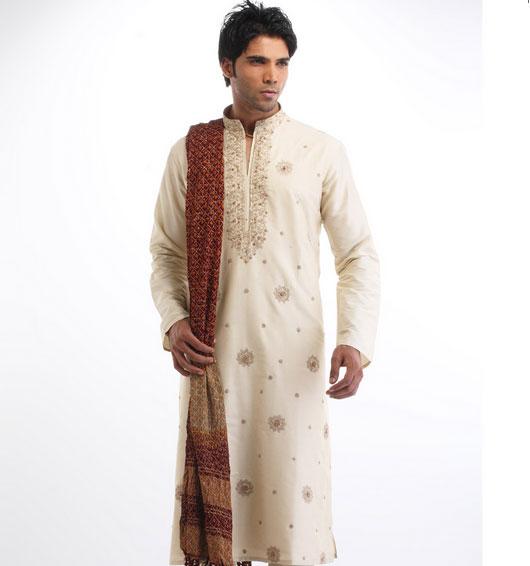 Designs 2012 13 shalwar kameez designs 2012 for men b amp g fashion