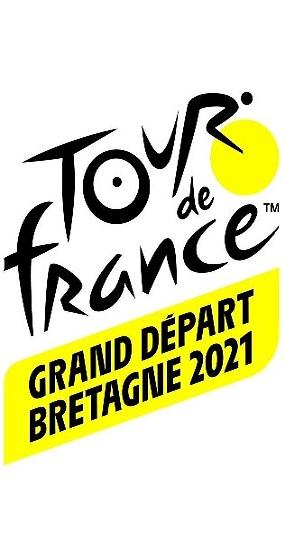 Dos etapas contrarreloj y menos montaña en en Tour de Francia 2021