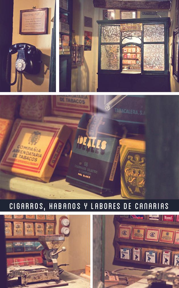 tiendas museo estanco cigarros habanos