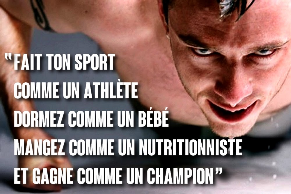 citation motivation sport