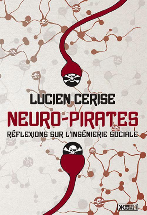 Neuro-piratas de Lucien Cerise (1)