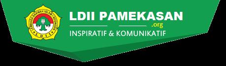 LDII PAMEKASAN | Lembaga Dakwah Islam Indonesia
