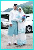 Our Weding